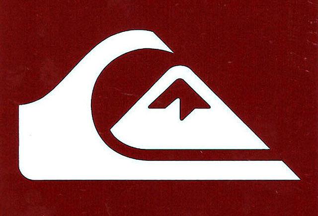quiksilver-logo_30