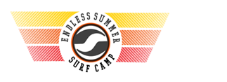 Endless Summer Surf Camp Logo