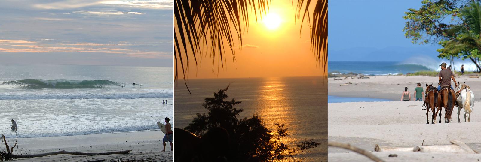 Costa_Rica_web