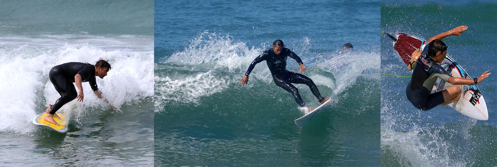 pro_surf_coaching