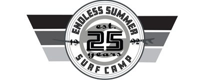 Endless Summer Surf Camp