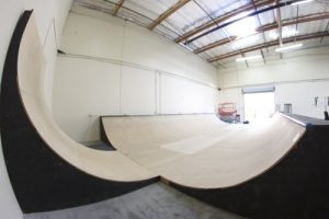 Vert+Ramp_+Vert+Performance_+San+Clemente+_+CA_+Brandon+Phillips