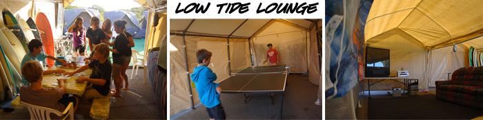 Low_tide_lounge