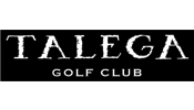 Talega Golf Club