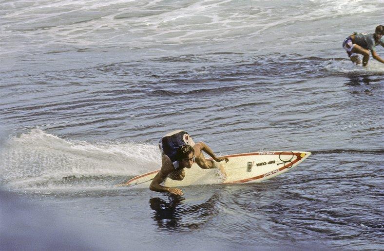 surfings legends